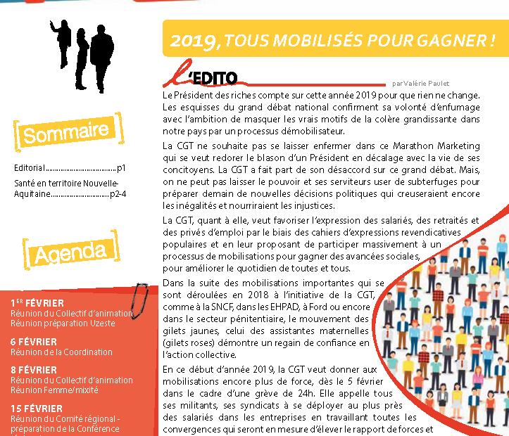 Aquitaine-Informations-01-2019