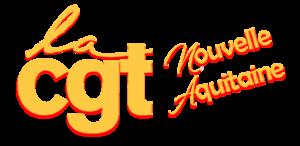logo CGT NA
