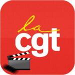 Les Videos Confédération Générale du Travail